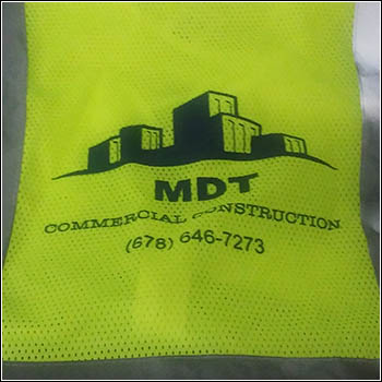 MDT Commercial Construction